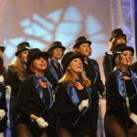 SING MIT UNS! Chorprojekt der Murphy Singers Stuttgart
