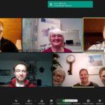 Kepler-Chorverband macht seine Vereine fit für den Neustart