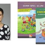 Webinar: Stimmspiele für die Kita - Spielerische Förderung der Kinderstimme