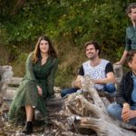 Konzert und Workshop mit UNDUZO in Sindelfingen
