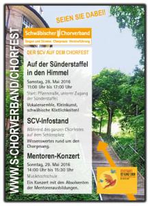 16-04-13_Anzeige Festschrift.indd