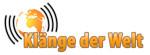 """Projekt Stimmen der Heimat Konzert """"Klänge der Welt"""""""