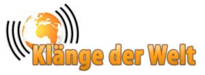 16_09_09_klaenge-der-welt-logo_variante