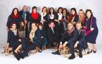 Konzerte der Pop Collection Waiblingen zur Weihnachtszeit