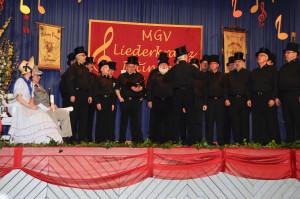 2016-03-19 MGV Festbankett (68)
