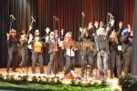 Just Music – Ein Fest der Chormusik in Conweiler