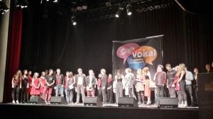 Scala Vokal 2017