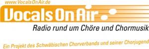 !5-01_Logo_VocalsOnAir_web