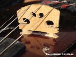 Musikalisches Experiment der Landesmusikjugend beim Landes-Musik-Festival