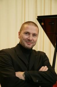 Andreas Reibenspies 4