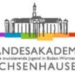 Chorschulungswochenende des OCV an der Landesakademie in Ochsenhausen