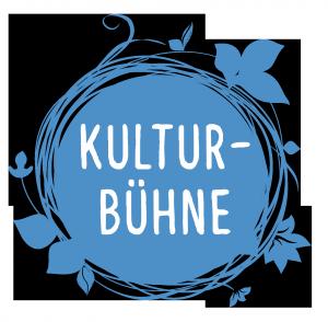 Kulturbühne auf der Frühjahrsmesse Stuttgart 26.04.2019