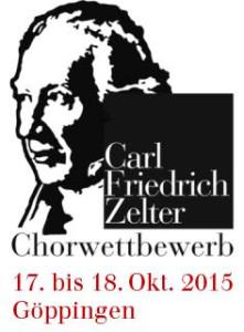CFZ_Wettebwerb