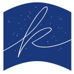 CVJK_Logo_klein