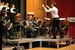 Musik vereint Schauspiel – Blues Brothers zu Gast in Holzgerlingen