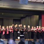 160 Jahre Liederkranz Kornwestheim – Festkonzert am 28. April 2018