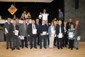 db-chorverbandstag-ehrungen-2016-kopie