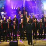 KonzertRevue des Männerchores Eglofs