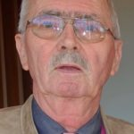 75. Geburtstag Vizepräsident Erwin Gering