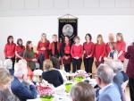 Kepler Chorverband bereitet sich auf sein 70. Verbandsjahr vor