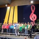 """Konzert """"Evergreens"""" am 09. November 2019 in der Rosengartenhalle in Rosengarten"""