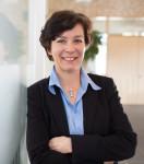"""Dozentin Ursula Dangelmayr am """"Tag der Frauenstimme 2017"""" in Stuttgart"""