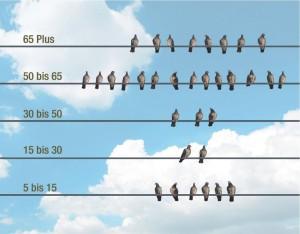 Demographische_Vögel