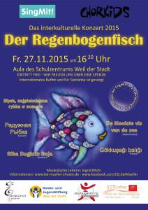 Der-Regenbogenfisch_A3_2a