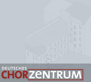 Bund unterstützt Deutsches Chorzentrum in Neukölln mit 5,9 Mio. Euro