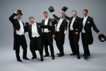 Mitsänger gesucht – Konzert des Bottwartäler Winzerchors mit den Belcanto-Harmonists aus Stuttgart
