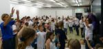 125 Jahre Chorverband Karl Pfaff – das wurde gefeiert!!