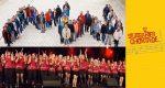Chor vs. Chor – im Rahmen der 12. Stuttgarter Chortage