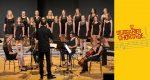 Konzert: When I get famous – im Rahmen der 12. Stuttgarter Chortage