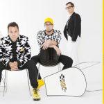 Konzert: MAYBEBOP in Concert – im Rahmen der 12. Stuttgarter Chortage