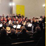 Konzert: Ungehörtes und Unerhörtes – Texte und Musik von Dichtern und Komponisten aus Stuttgart – im Rahmen der 12. Stuttgarter Chortage