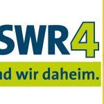 """12. Stuttgarter Chortage in SWR4 """"Musik aus dem Land"""