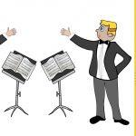 Stimmbildung I & II – im Rahmen der 12. Stuttgarter Chortage