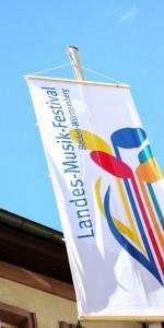 Fahne-LMF