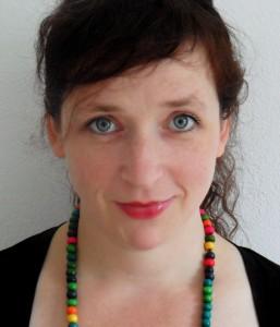 foto-charlotte-bregenzer