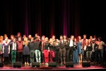 """Unter Schirmherrschaft von OB Werner Spec startet """"Scala Vokal – der A-Cappella Wettbewerb"""" 2016 in die zweite Runde"""