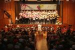 Holzgerlingen feiert seinen ältesten Verein – 175 Jahre
