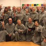 """Feature """"Ohne Chor nicht möglich"""": Disneys Musical """"Der Glöckner von Notre Dame"""" mit Laienchor"""