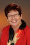 70. Geburtstag der Chorverbandspräsidentin Anita Gnann-Hass