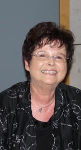 Gudrun 2008_