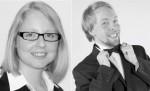 Eine neue Vorstandsgeneration in der Sängerjugend im Wilhelm-Hauff-Chorverband Stuttgart