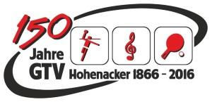 Hohenacker