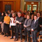 Die Stimmen der Zollernalb – Ein Film des Chorverband Zollernalb e.V.