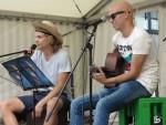 Landes-Musik-Festival 2015 in Weingarten