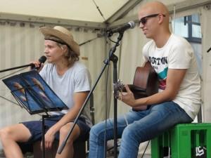 Landes-Musik-Festival 2015