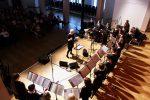 Volkslied, Kunstlied oder Jazz?